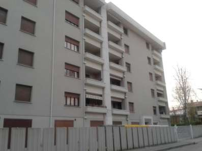 Vendesi appartamento – Portogruaro