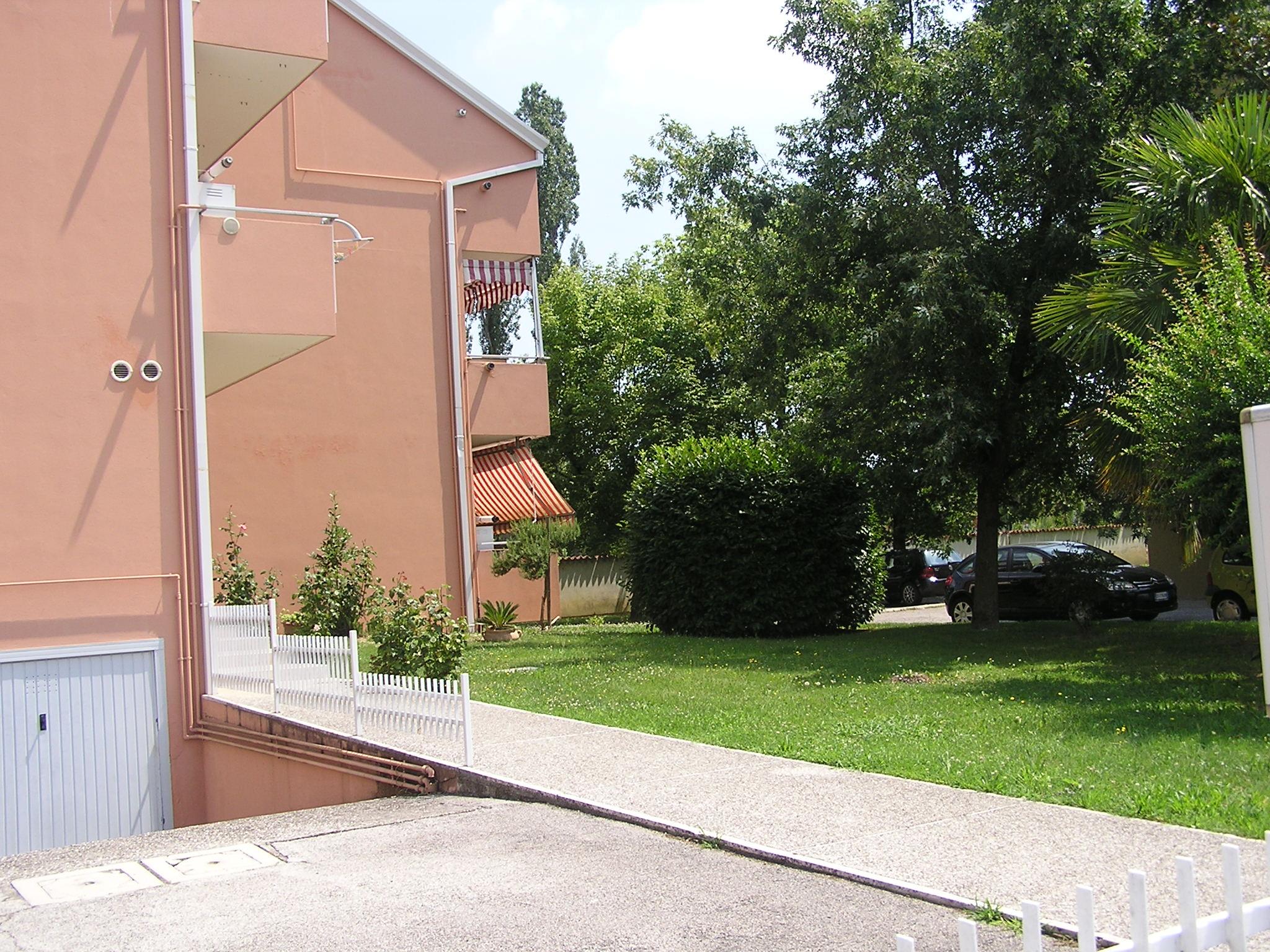 Vendesi appartamento portogruaro agenzia immobiliare for Vendesi appartamento