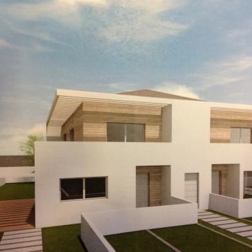 Vendesi appartamenti – Portogruaro