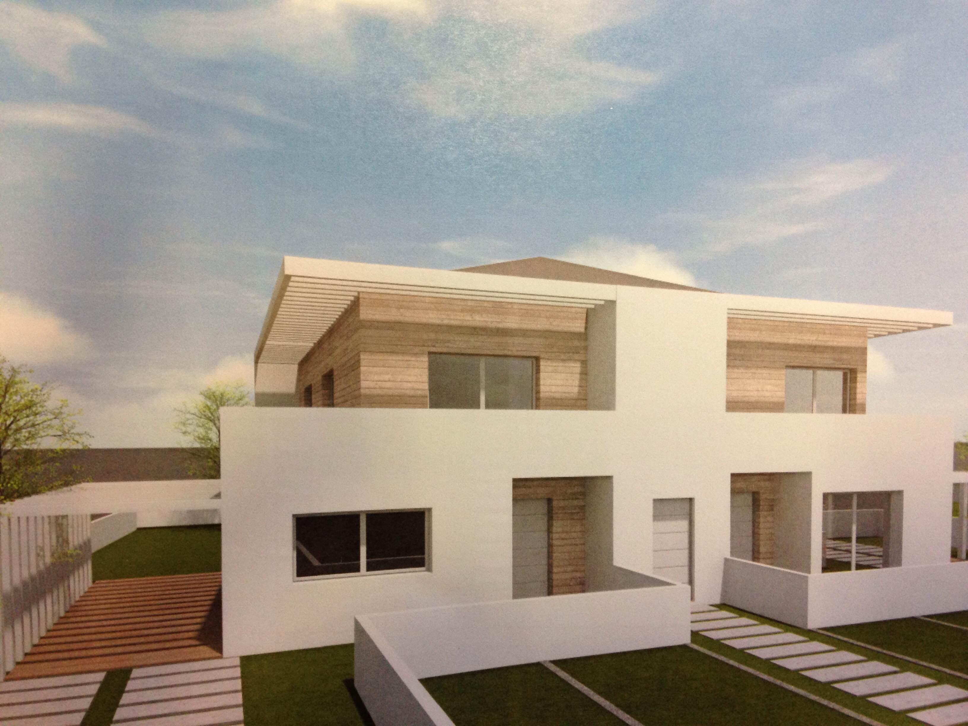 Vendesi appartamenti portogruaro agenzia immobiliare for Appartamenti arredati in affitto a portogruaro