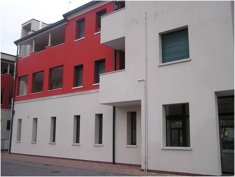 Affittasi portogruaro agenzia immobiliare portogruaria for Appartamenti arredati in affitto a portogruaro