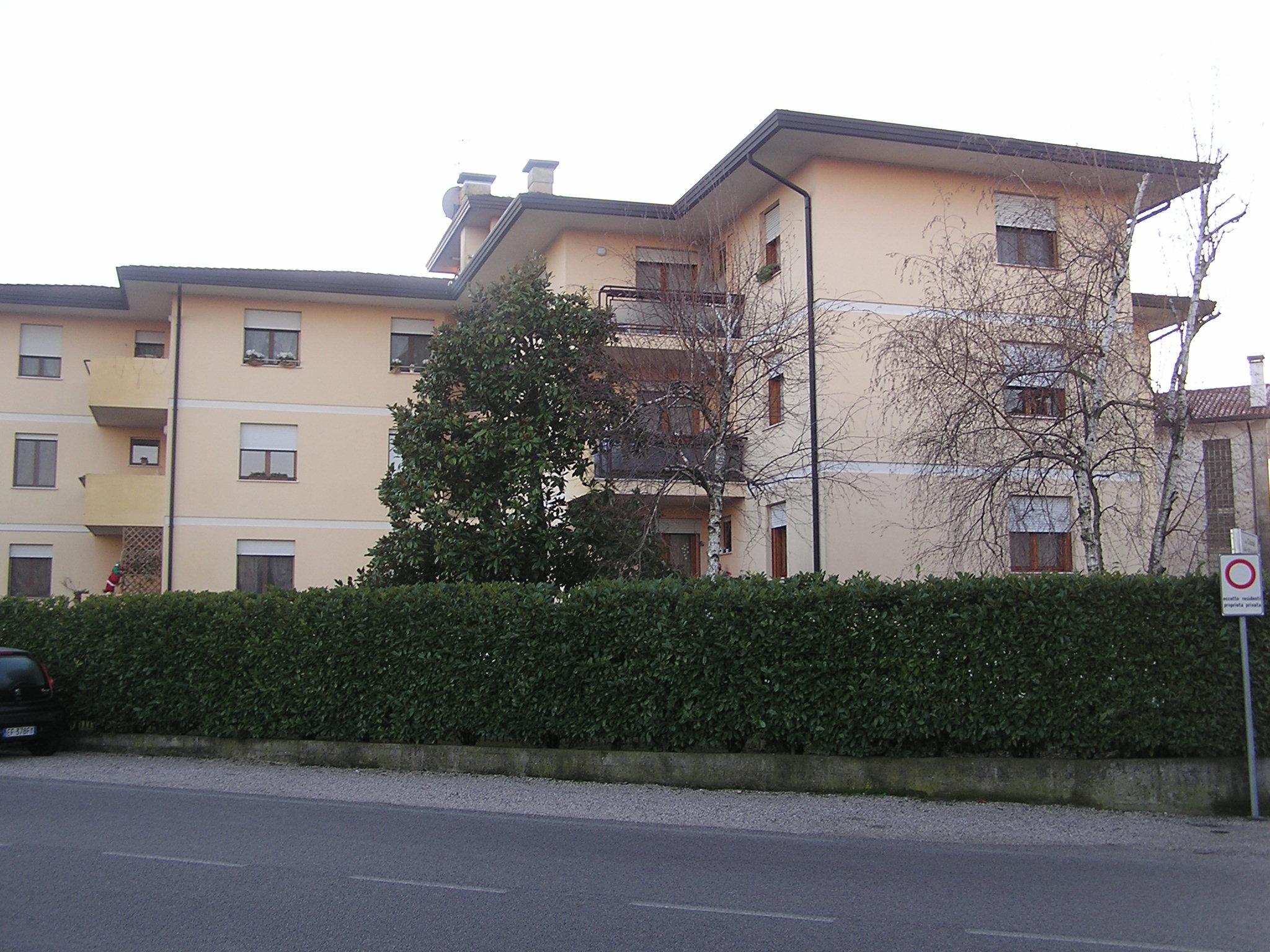 Appartamenti In Affitto A Pramaggiore