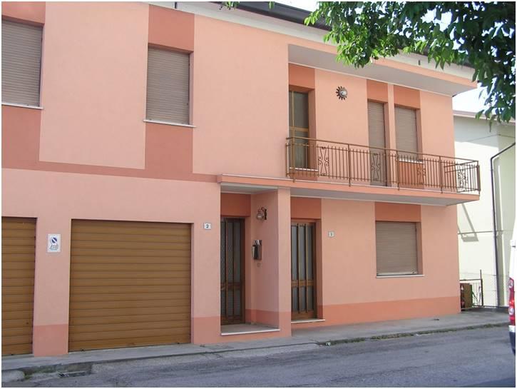 Agenzia immobiliare portogruaria for Appartamenti arredati in affitto a portogruaro