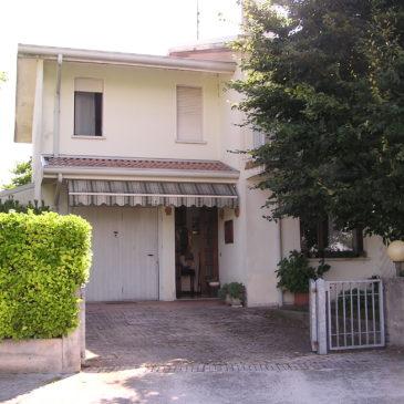 Vendesi – Villanova