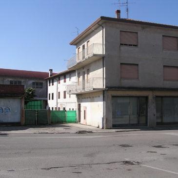Vendesi – Portogruaro